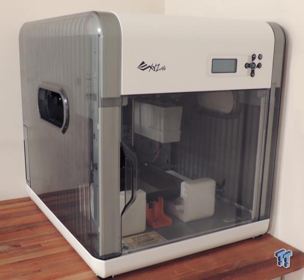 xyzprinting_da_vinci_1_0_3d_printer_review_01