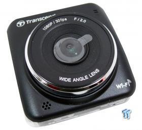 transcend_drive_pro_200_wi_fi_car_video_recorder_review_04
