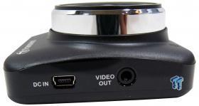 transcend_drive_pro_200_wi_fi_car_video_recorder_review_07