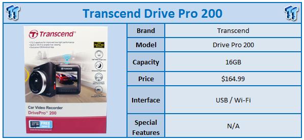 transcend_drive_pro_200_wi_fi_car_video_recorder_review_99