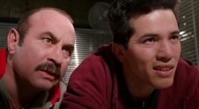 super_mario_bros_1993_blu_ray_movie_review_01