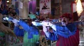 super_mario_bros_1993_blu_ray_movie_review_04