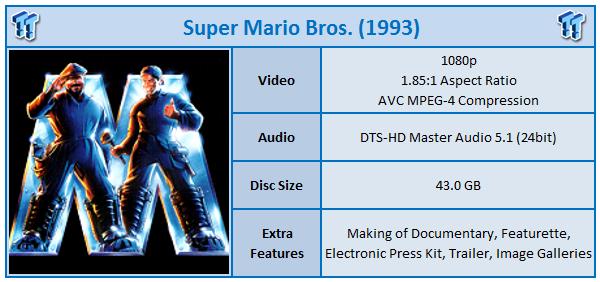 super_mario_bros_1993_blu_ray_movie_review_99