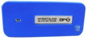 mydigitalssd_bullet_proof_5_bp5_sata_m_2_enclosure_review_09