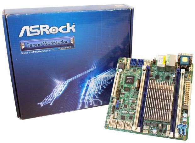 asrock_rack_c2550d4i_intel_avoton_mini_itx_server_motherboard_review_01