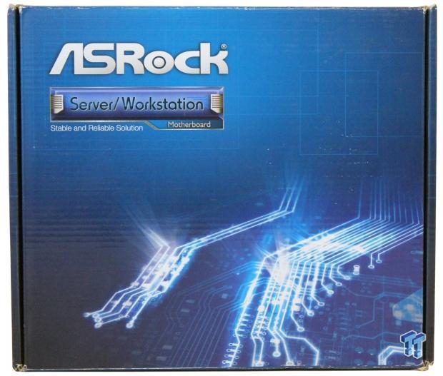 asrock_rack_c2550d4i_intel_avoton_mini_itx_server_motherboard_review_02