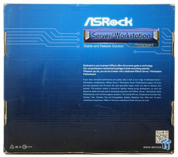 asrock_rack_c2550d4i_intel_avoton_mini_itx_server_motherboard_review_03