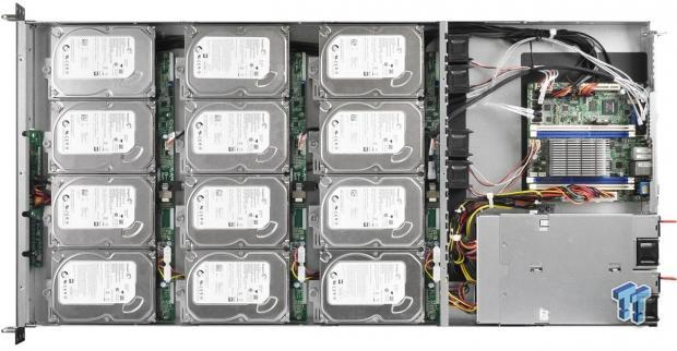 asrock_rack_c2550d4i_intel_avoton_mini_itx_server_motherboard_review_54