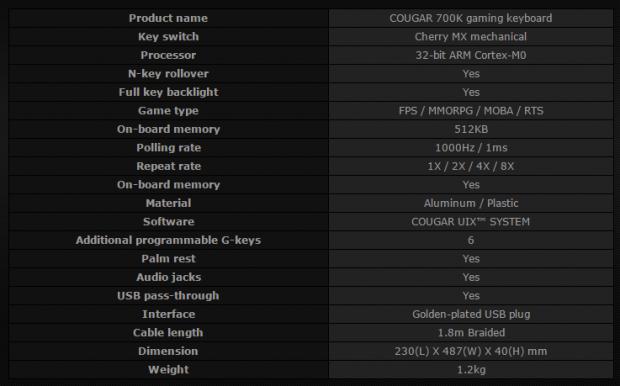 cougar_700k_mechanical_gaming_keyboard_review_01