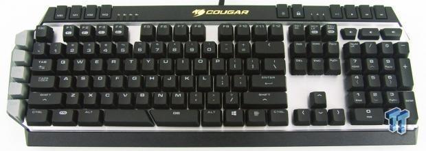 cougar_700k_mechanical_gaming_keyboard_review_99
