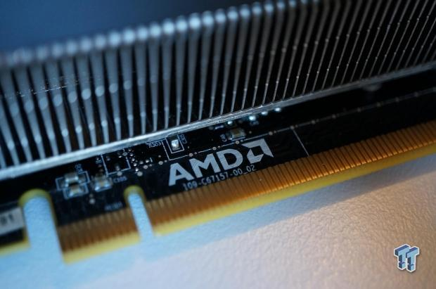 interview_with_amd_s_roy_taylor_response_to_nvidia_s_maxwell_gpus_09