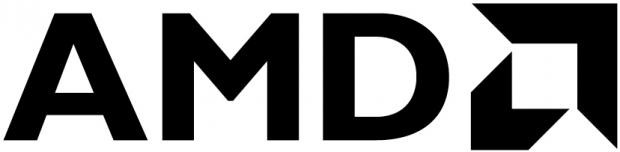interview_with_amd_s_roy_taylor_response_to_nvidia_s_maxwell_gpus_2