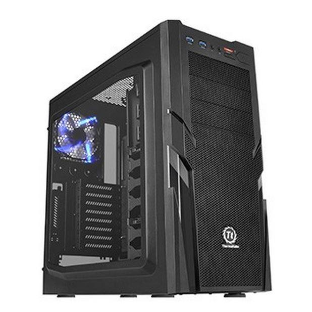 thermaltake_commander_g41_mid_tower_chassis_review_99