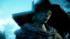 dragon_age_inquisition_xbox_one_game_review_1