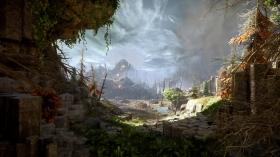 dragon_age_inquisition_xbox_one_game_review_2