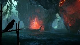 dragon_age_inquisition_xbox_one_game_review_3