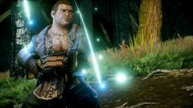 dragon_age_inquisition_xbox_one_game_review_4