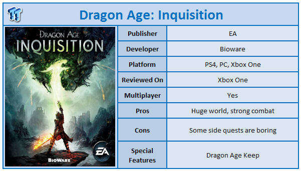 dragon_age_inquisition_xbox_one_game_review_99
