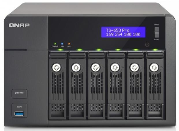 qnap_ts_653_pro_nas_review_six_bays_and_a_cache_option_01