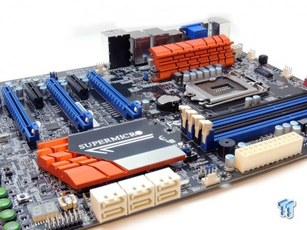 supermicro_c7z97_oce_motherboard_overview_and_overclocking_guide_01