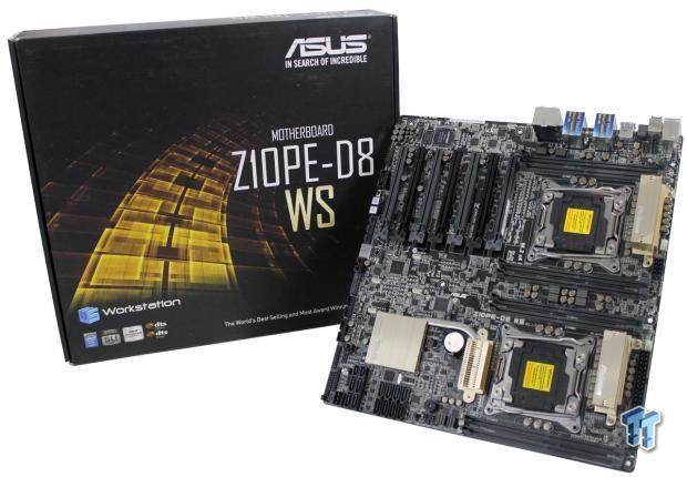 asus_z10pe_d8_ws_dual_cpu_intel_c612_workstation_motherboard_review_01