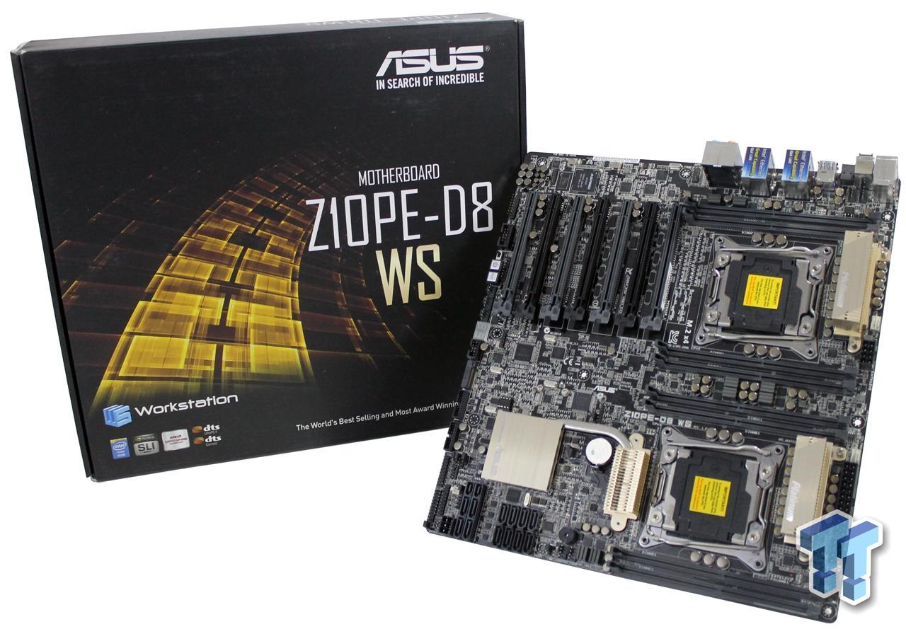 Tổng hợp linh kiện PC intel vs AMD:MAIN-CPU-RAM-VGA-PSU-HSF-LCD-CASE..Update liên tục - 14