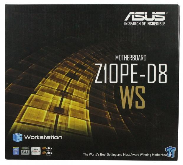 asus_z10pe_d8_ws_dual_cpu_intel_c612_workstation_motherboard_review_02