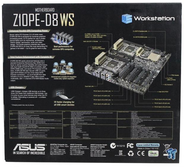 asus_z10pe_d8_ws_dual_cpu_intel_c612_workstation_motherboard_review_03