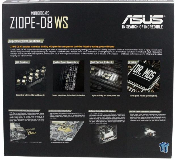 asus_z10pe_d8_ws_dual_cpu_intel_c612_workstation_motherboard_review_04