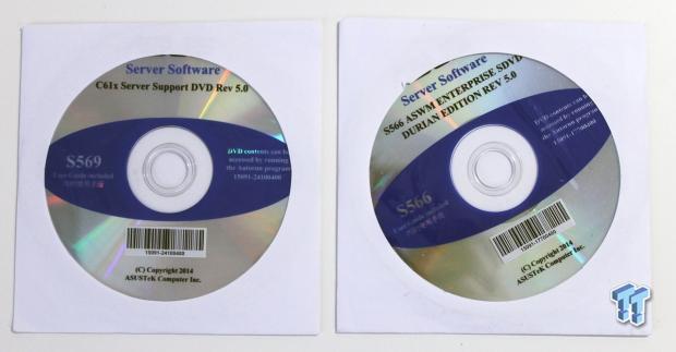 asus_z10pe_d8_ws_dual_cpu_intel_c612_workstation_motherboard_review_08