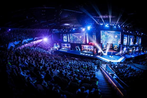 interested-esports-heres-guide-start-viewership-journey_1