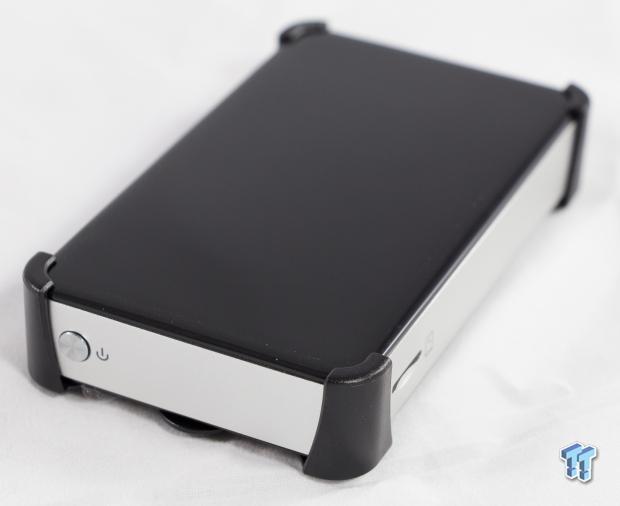 zotac-zbox-pi320-budget-sff-desktop-pc-review_01
