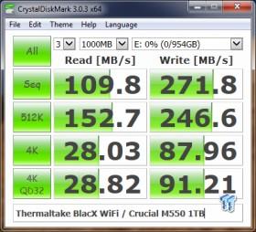 thermaltake-blacx-urban-wi-fi-edition-docking-station-review_11