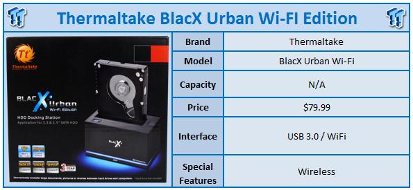 thermaltake-blacx-urban-wi-fi-edition-docking-station-review_99