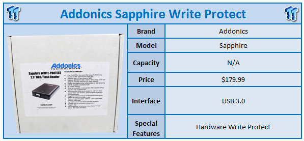 addonics-sapphire-write-protect-storage-enclosure-review_99