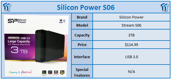 silicon-power-stream-s06-3tb-external-hdd-review_99
