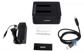 inateck-fd2002-dual-bay-storage-docking-station-review_03