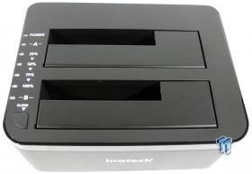 inateck-fd2002-dual-bay-storage-docking-station-review_04