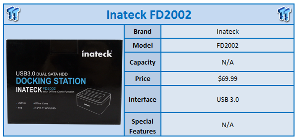 inateck-fd2002-dual-bay-storage-docking-station-review_99