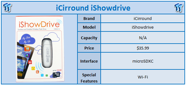 icirround-ishowdrive-wireless-microsd-flash-drive-review_99