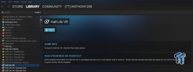 oculus-rift-razer-hydra-half-life-2-gaming-nirvana