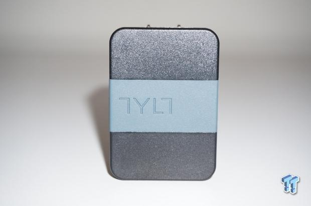 tylt-2-1a-wall-travel-charger-new-partner