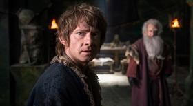 hobbit-battle-five-armies-2014-cinema-movie-review_01