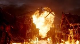 hobbit-battle-five-armies-2014-cinema-movie-review_02