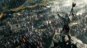 hobbit-battle-five-armies-2014-cinema-movie-review_03