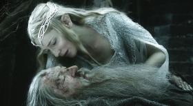 hobbit-battle-five-armies-2014-cinema-movie-review_04