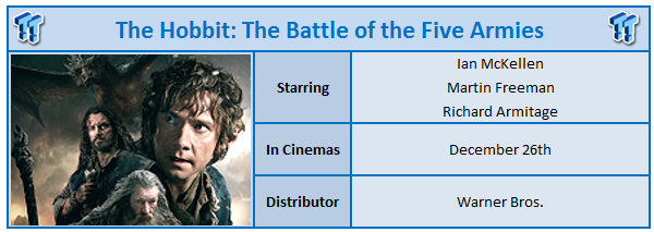 hobbit-battle-five-armies-2014-cinema-movie-review_99