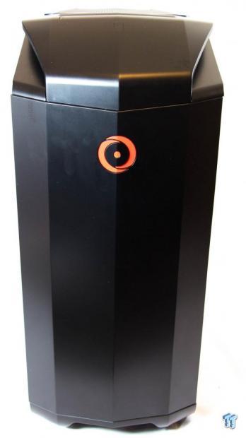 origin-pc-millennium-4k-gaming-desktop-review_01