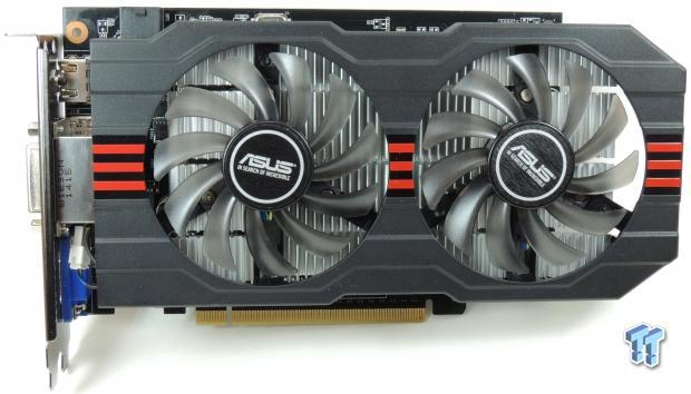 asus-geforce-gtx-750-ti-oc-video-card-circuit-overclocking-guide