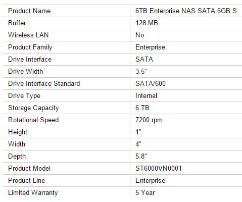 seagate-enterprise-nas-hdd-review-testing_03